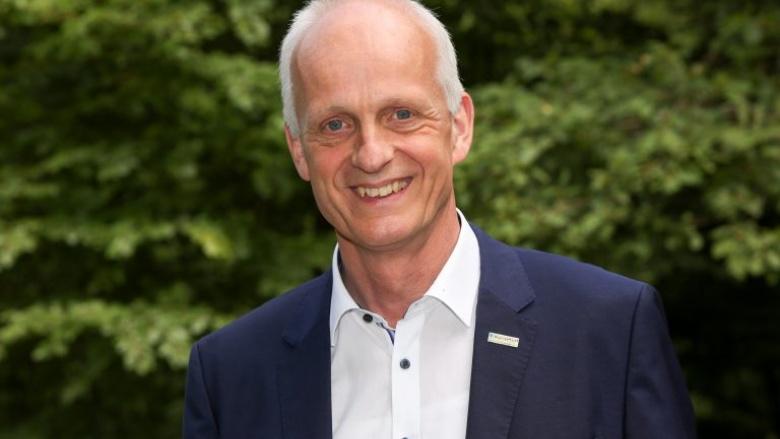 Christoph Ewers