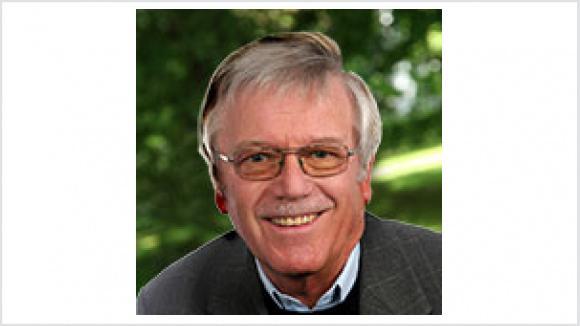 Heinz Schnell