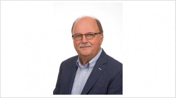 Helmut Willwacher