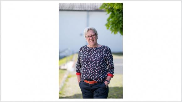 Monika Krumm
